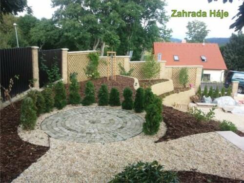 30 zahradahaje