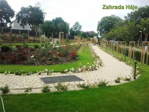33 zahradahaje