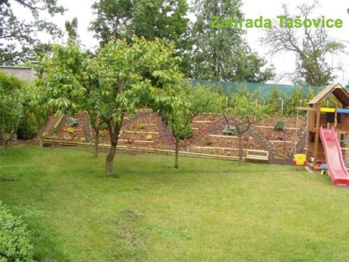 45 zahradatasovice