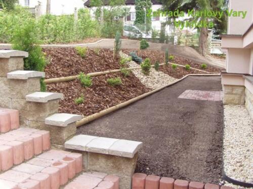57 zahradavyhlidka
